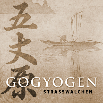gogyogen off
